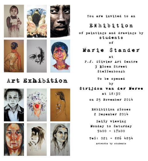 artschoolinvite2014
