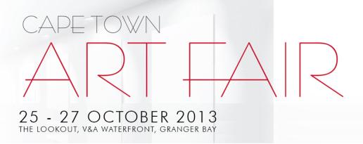 CT Art Fair