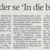 DieBurger-Maart2013