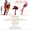 Muratie Art Auction Invite